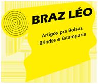 BrazLéo